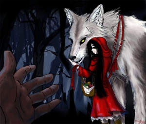 Little_Red_Riding_Hood_by_Shy_Light