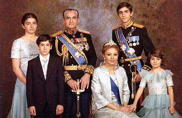 360_pahlavi_family_0106