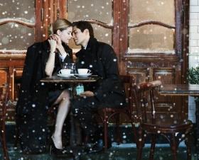 cafe-classy-coffee-heels-jewelry-kiss-Favim.com-75471
