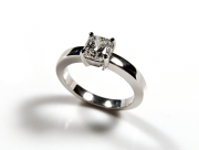 engagement-rings-sarasota