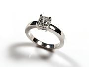 engagement-rings-sarasota