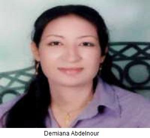 DemianaAbdelnour