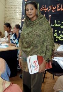 SUDAN-WOMEN-RIGHTS