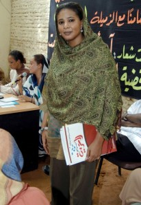 SUDAN-WOMEN-RIGHTS