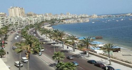 Alexandria-pic