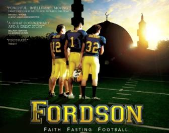 Fordson_396