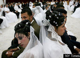 s-EGYPT-ISLAMIC-WEDDING-large (1)