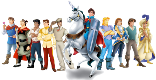 disney-prince-lineup-disney-princess-35505382-1236-642-actors-who-could-definitely-be-real-life-disney-princes