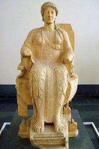 Throning_goddess_(Persephone)_480-460_BC_(Sk_1761)_1 (1)