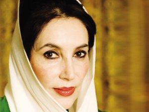 bhutto3 (1)