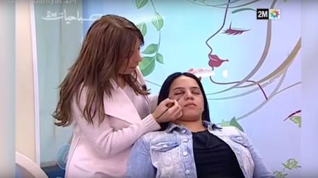 domestic-violence-morocco-tv
